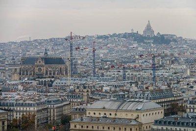 Notre_Dame_Gargoyles-43.jpg