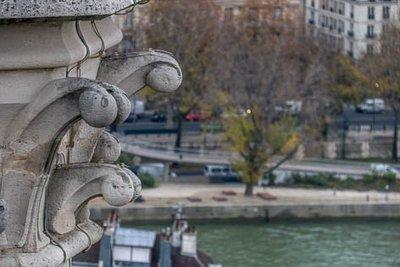 Notre_Dame_Gargoyles-44.jpg
