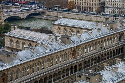 Notre_Dame_Gargoyles-46.jpg