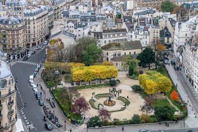 Notre_Dame_Gargoyles-47.jpg