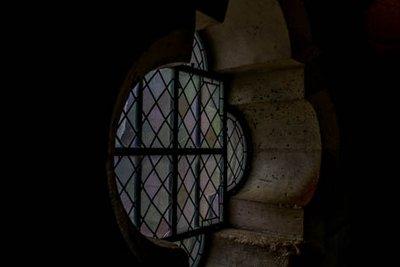 Notre_Dame_Gargoyles-49.jpg