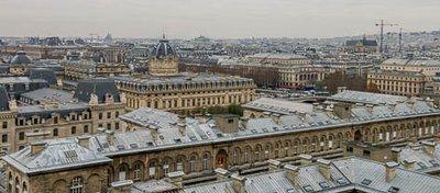 Notre_Dame_Gargoyles-5.jpg