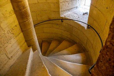 Notre_Dame_Gargoyles-50.jpg