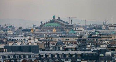 Notre_Dame_Gargoyles-6.jpg