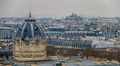 Notre_Dame_Gargoyles-7.jpg