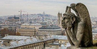 Notre_Dame_Gargoyles-9.jpg