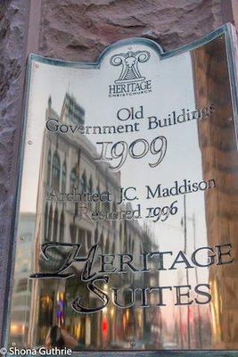 Old_Govern..Buildings-3.jpg