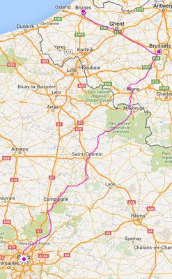 Paris_to_Brugge_Map.png