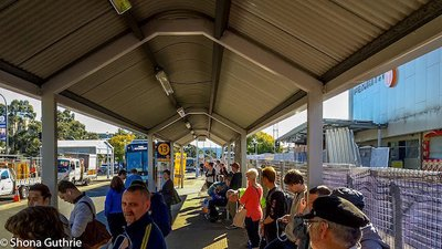 Penrith_to_Airport-1.jpg