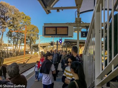 Penrith_to_Airport-6.jpg