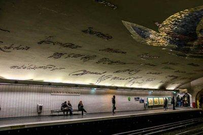 Sorbonne-10.jpg