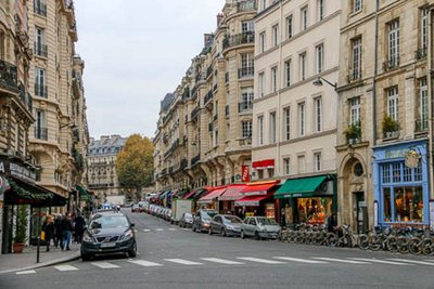 Sorbonne-2.jpg