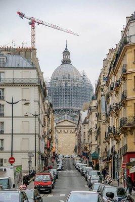 Sorbonne-4.jpg