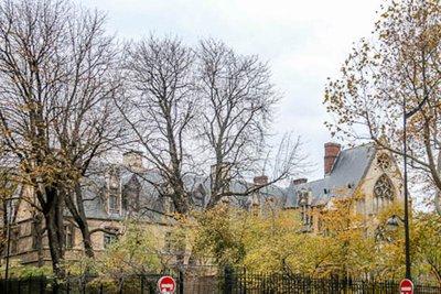 Sorbonne-5.jpg