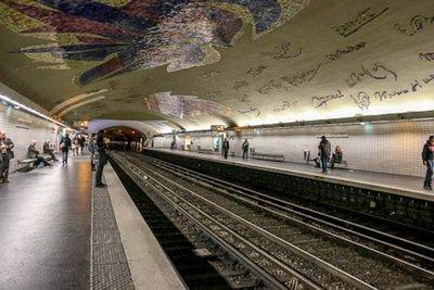 Sorbonne-6.jpg