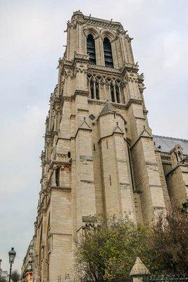 Sorbonne.jpg