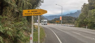 St_James_H..ic_Church-1.jpg