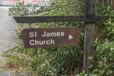 St_James_H..ic_Church-2.jpg