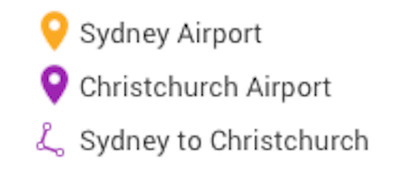 Sydney_to_..urch_Legend.png