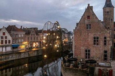 Wandering_Brugge-1.jpg