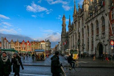 Wandering_Brugge-10.jpg