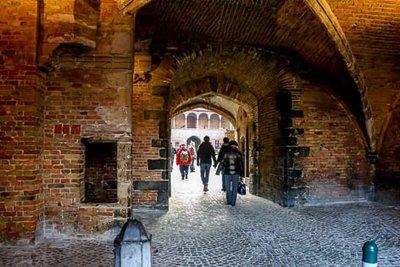 Wandering_Brugge-11.jpg