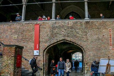 Wandering_Brugge-12.jpg