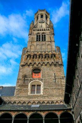 Wandering_Brugge-13.jpg