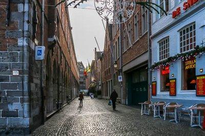 Wandering_Brugge-14.jpg
