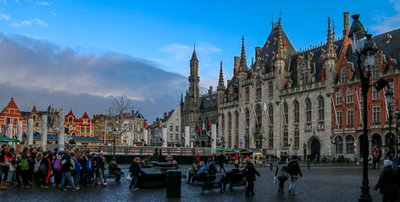 Wandering_Brugge-15.jpg
