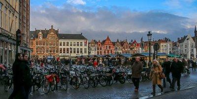Wandering_Brugge-16.jpg