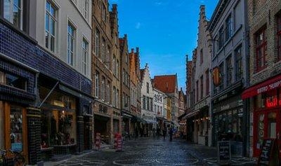 Wandering_Brugge-17.jpg