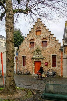 Wandering_Brugge-19.jpg
