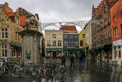 Wandering_Brugge-20.jpg