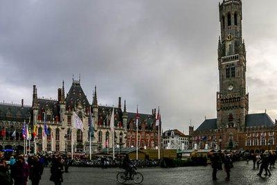 Wandering_Brugge-22.jpg