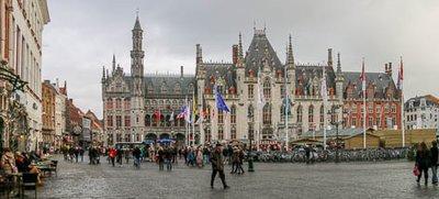 Wandering_Brugge-23.jpg