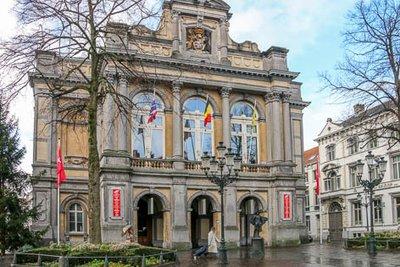 Wandering_Brugge-24.jpg