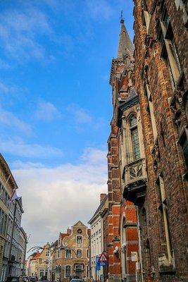 Wandering_Brugge-25.jpg