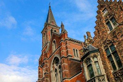 Wandering_Brugge-26.jpg