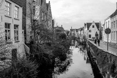 Wandering_Brugge-27.jpg