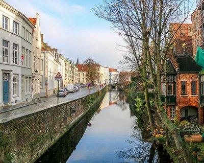 Wandering_Brugge-28.jpg