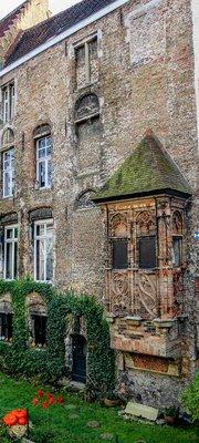 Wandering_Brugge-29.jpg