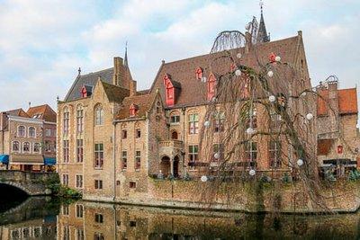 Wandering_Brugge-3.jpg