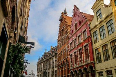 Wandering_Brugge-31.jpg