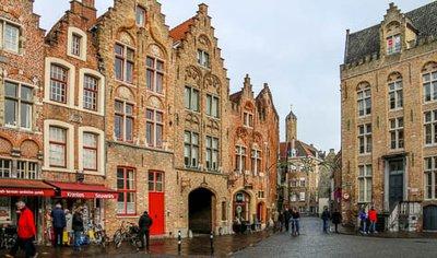 Wandering_Brugge-32.jpg