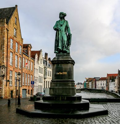Wandering_Brugge-33.jpg