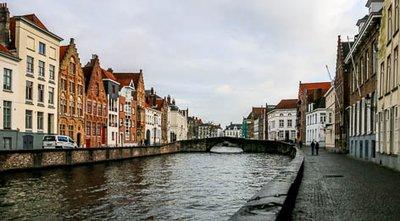Wandering_Brugge-34.jpg