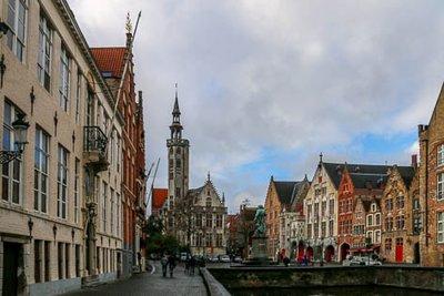 Wandering_Brugge-35.jpg