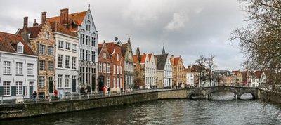 Wandering_Brugge-36.jpg