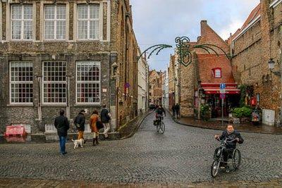 Wandering_Brugge-37.jpg